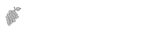 Brownfield Chamber of Commerce